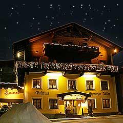 Hotel Schwarzer Adler Pfaffenhofen